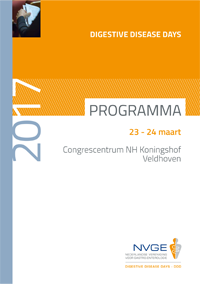Programma Digestive Disease Days 2017-1_0.png
